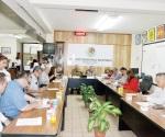 Instalarán Junta Distrital Electoral 02 en Reynosa y protestará a vocal presidente
