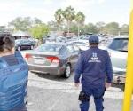 Piden autoridades transitar apegados a derecho y cumplir la ley