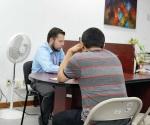 Convocan a emprendedores de proyectos de negocios