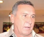 Oscar Luebbert priísta mercenario de la política