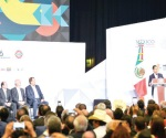 'México, en ruta para ser potencia agroalimentaria'