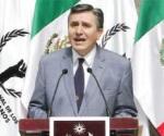 La justicia no es negociable: CNDH