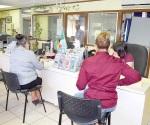 Programa de becas en el Cecati 116 para quienes tienen escasos recursos