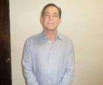 Llega la hora a Geño: Lo pide EU en extradición