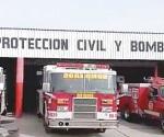 Homenaje póstumo a director de PC de Victoria en Reynosa