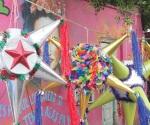 Crisis 'pega' a familias y a festejos