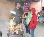 Rancho Grande Viejo, olvidados de Reynosa