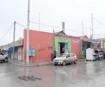 Registran altas ventas en el Mercado Guadalupano