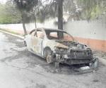 Recuperan Ministeriales dos autos con reporte de robo en operativos