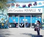 Instalarán CEDIF en La Joya y El Campanario