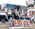 Pide ONU proteger a los periodistas