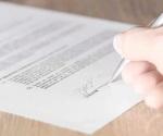 Esperan notarios se incremente la cultura de tramitar testamento