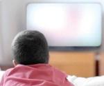 Niños y jóvenes siguen malos ejemplos de TV