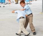 Llamado urgente de la UNPF para aplicar estrategía contra el bullying escolar
