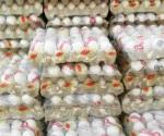 Sigue encarecimiento de los productos de la canasta básica irrefrenable