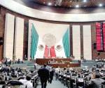 Busca Coparmex se de certitumbre a S.N Anticorrupción