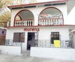 Pueblo decidirá candidatos de Morena muy pronto