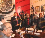 Cabildo condena asesinato de agente de Tránsito