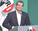 Exigen salida de Ochoa Reza