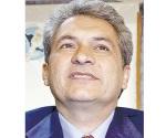 Aplazan juicio de extradición de TYR