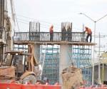 Ejercerá estado presupuesto de 5 MMDP en obras