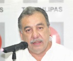 Convoca el PRI a la elección de candidatos