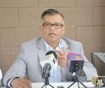 Canirac apoya propuesta de reducción de impuestos