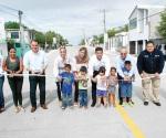 Continuará trabajando el 'Plan Unidos Por  Reynosa' respetando  veda electoral