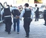 A juicio triple homicida en un asalto