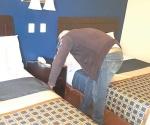 Checa la Coepris hoteles y moteles