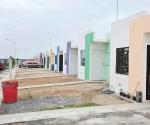 Candado a empresas desarrolladoras de viviendas con créditos