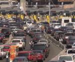 Tijuana, el fin del sueño americano