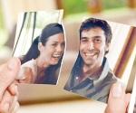 Infidelidad provoca la ruptura de parejas