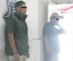 Descarados, fumaban 'mota' en las instalaciones del DIF