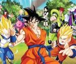 Convocan a vivir con intensidad  capitulo 130 del anime de 'Dragón Ball Z'