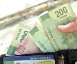 Piden empresarios completar Sistema  Estatal Anticorrupción