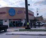 Atacan a balazos a Policía Ministerial en Vista Hermosa