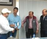 Entrega Conagua indemnizaciones por aguas no retornadas, luego de 2 años