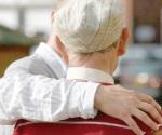 Alzheimer: alzheimer: entre la vejez y la memoria perdida