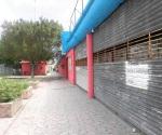 Remodelarán el Mercado Juárez de la Longoria