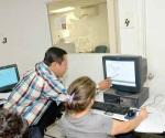 Incrementa círculos de estudio en colonias y ejidos el ITACE