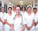 Aportará Jurisdicción Sanitaria IV personal médico y enfermeras