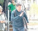 ¡Le caló  hondo a Osorio!