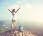 Los 8 beneficios psicológicos de viajar