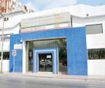 Jueves y viernes cerrará sus puertas oficinas del Servicio Nacional del Empleo