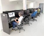 Restringirán redes sociales en bibliotecas a causa de daños