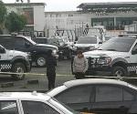 Motín en penal deja 7 muertos