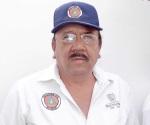 Disfrutan miles los puntos turísticos de Reynosa
