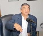 Harta a tamaulipecos sello de la corrupción e impunidad del poder