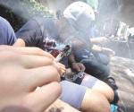 Buscan permiso para el cultivo de mariguana